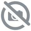 aerosol-anti-agression-devil-defender-100-ml_235x235